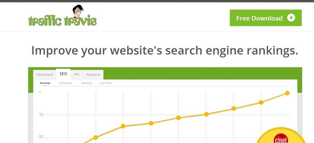 20+ Best SEO Software And Tools Used By Expert In 2020 20