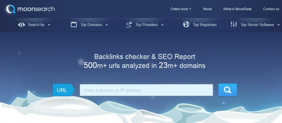 20 Best Backlink Checker Tool 6
